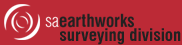 SA Earthworks: surveying